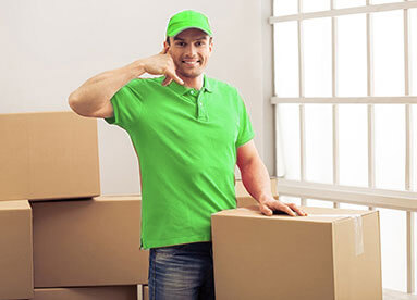 Packers and movers in kharadi