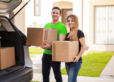 Packers and movers in pune.