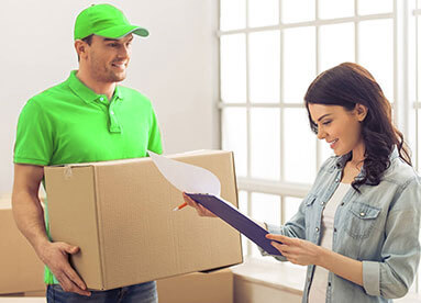 Movers and packers in pune.
