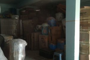 Packers and movers in koregaon park