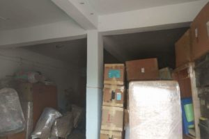 Packers and movers in mundwa