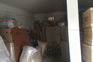Packers and Movers in Baramati