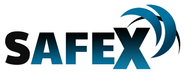 Safex World Wide